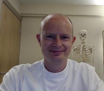 Chiropodist / Podiatrist