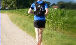 Running Pain Free